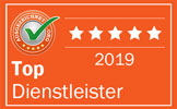 notebook repair corner - top dienstleister 2019